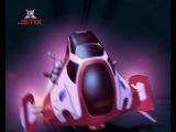 Приключения галактической команды / Team Galaxy - 1 сезон 23 серия