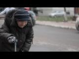 Съемки русского реп клипа
