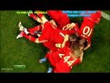Бавария - Челси | Гол Томаса Мюллера